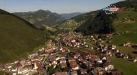 2013 Eurosport - Südtirol Sellaronda HERO
