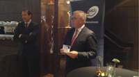 2015 UCI Marathon World Championships awarded to Sellaronda HERO
