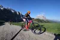 HERO 2016: HERO Südtirol Dolomites - 18.06.2016 - Italia 1 Sport News