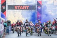 HERO 2016: Highlights HERO Südtirol Dolomites Week