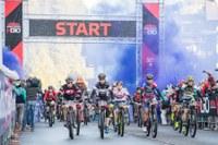HERO 2016: Highlights HERO Südtirol Dolomites Week