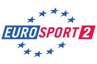 HERO 2014 - Eurosport2 ITA