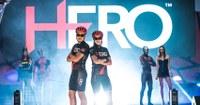 HERO 2017: HERO Charity Fashion Night - 15.06.2017