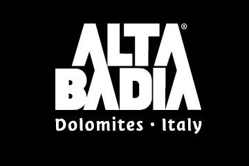 alta_badia.png