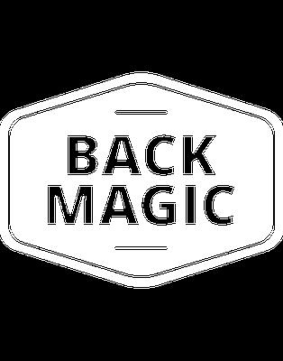 black-magic.png