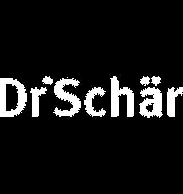 dr-schar.png