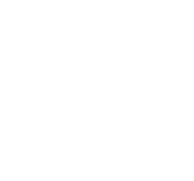 unterthiner.png
