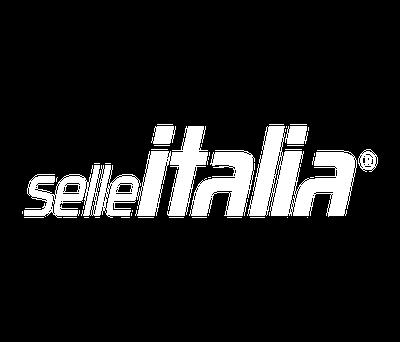 selle-italia.png
