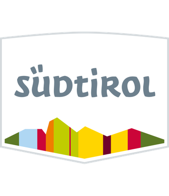 sudtirol.png