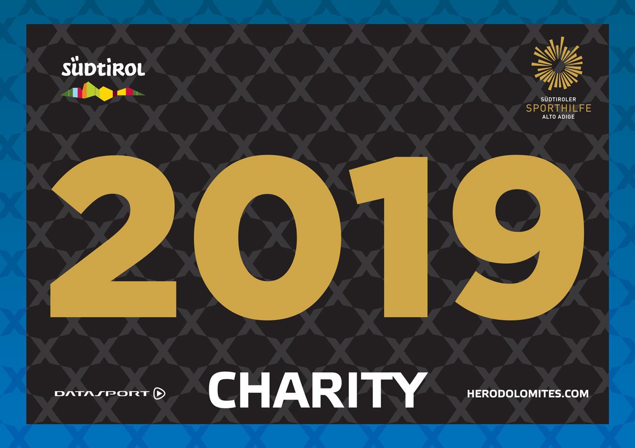 SRH19_Numero-Charity.jpg