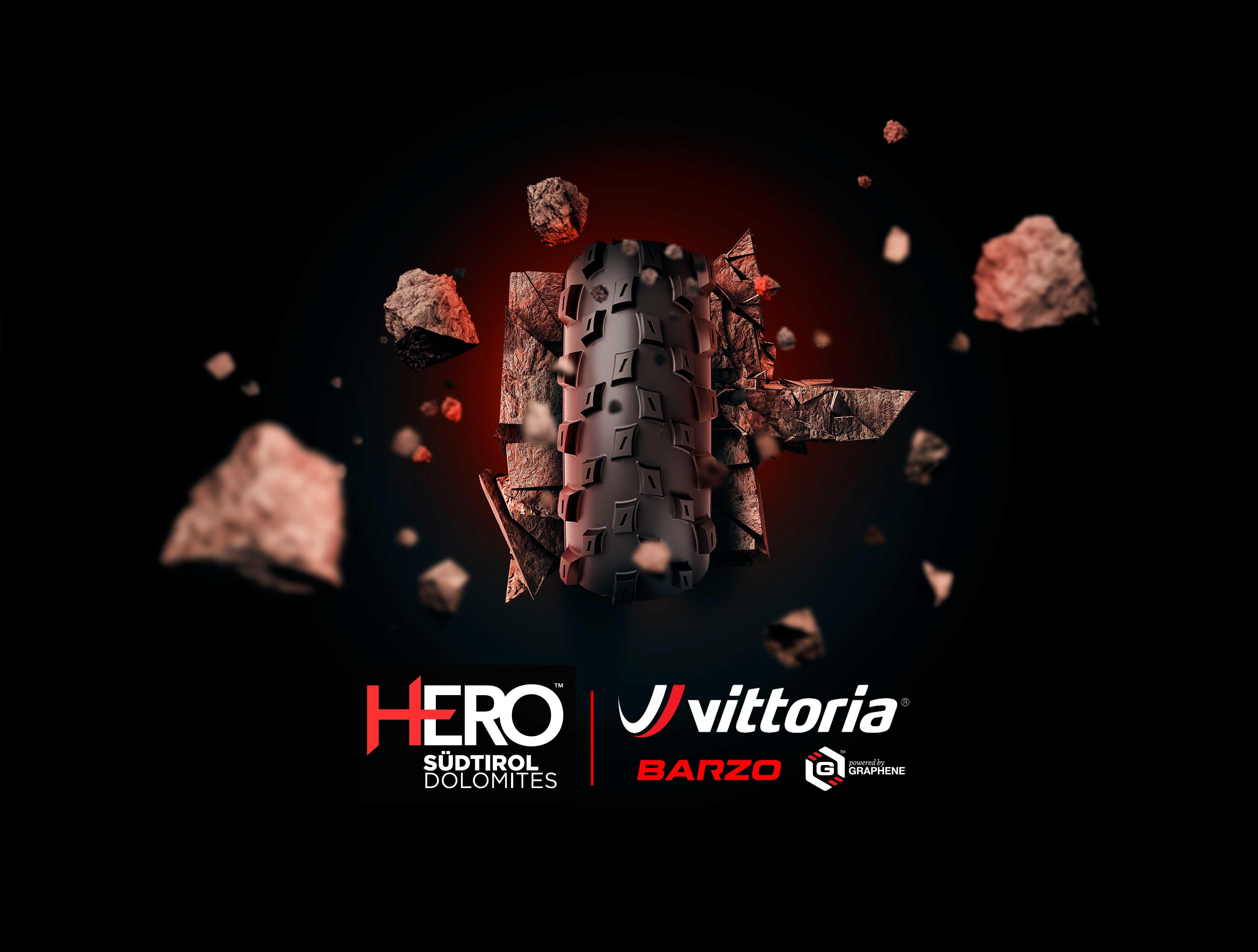 Campagna_Compositing_Vittoria_BARZO_HD.jpg