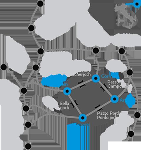 map_ebike.png