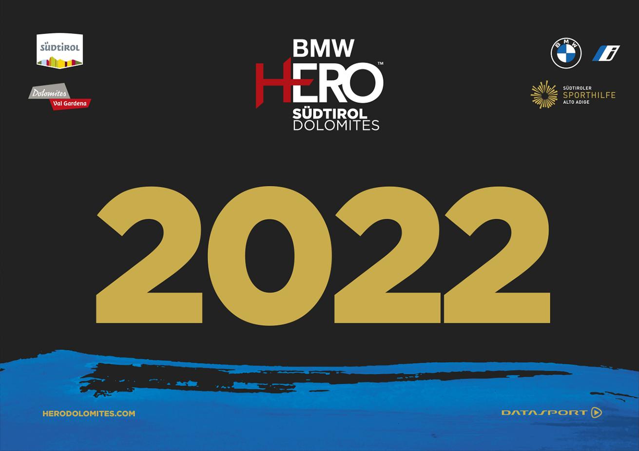 rsh20_pettorale_charity.jpg