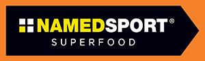 LOGO_NAMEDSPORT-1.png
