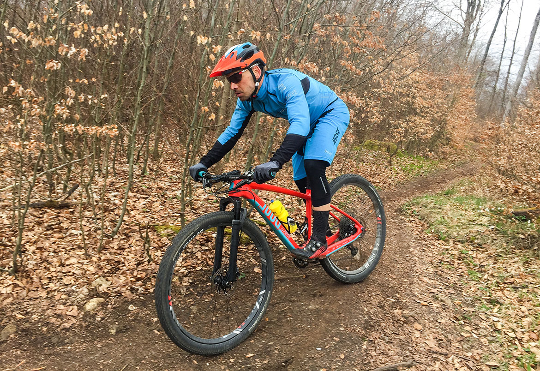 38b33ecf3 The bike clothing — HERO Dolomites
